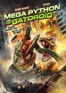 Megapythonvsgatoroid