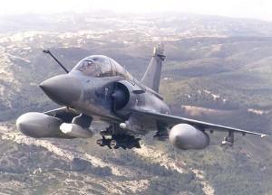 libyaplane2
