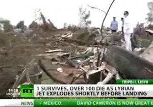 libyaplane3