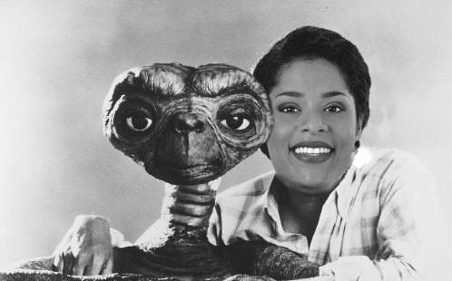 Super 8 is E.T.
