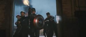 Captain America_Dum Dum Dugan