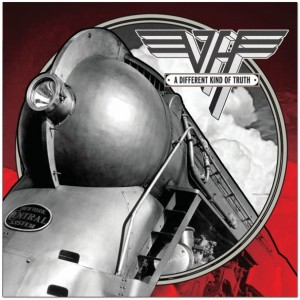 Van-Halen-A-Different-Kind-Of-Truth