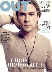 Chris-Hemsworth-Covers-Out-magazine-May-201201-512x703