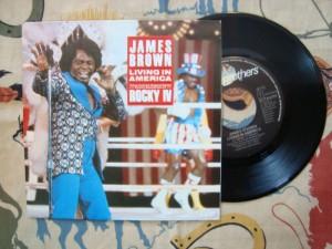 JAMES_BROWN_LIVING_IN_AMERICA_BAM
