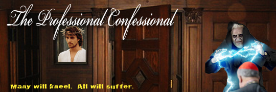 Confessional_Banner