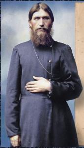 Rasputin2